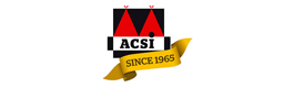 ACSI Since 1965